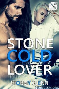 Download ebook Stone Cold Lover by Stormy Glenn (.ePUB)