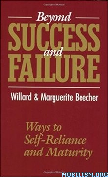 Download ebook Beyond Success & Failure by Willard Beecher et al (.ePUB)+