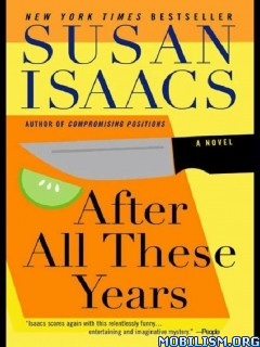 Download ebook After All These Years by Susan Isaacs (.ePUB)(.MOBI)(.AZW)