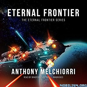 Download ebook Eternal Frontier by Anthony Melchiorri (.MP3)