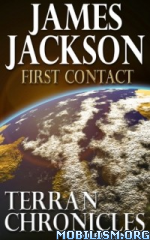 Download Terran Chronicles (1-5) by James Jackson (.ePUB)(.MOBI)
