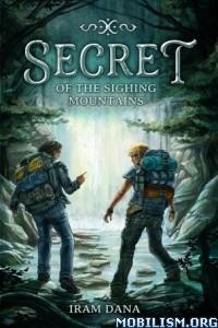 Download ebook The Quest Trilogy series by Iram Dana (.ePUB)