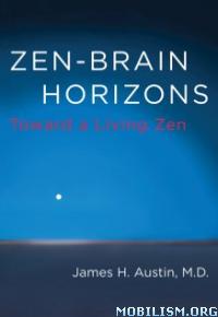 Download Zen-Brain Horizons by James H. Austin (.ePUB)