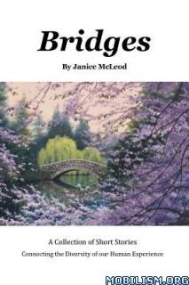 Download ebook Bridges by Janice McLeod (.ePUB)
