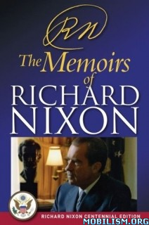 Download RN: The Memoirs of Richard Nixon by Richard Nixon (.ePUB)
