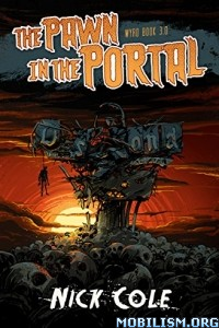 Download The Pawn in the Portal by Nick Cole (.ePUB)