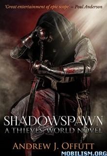 Download Shadowspawn by Andrew J. Offutt (.ePUB)