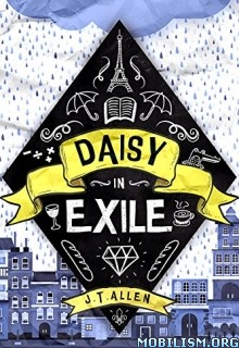 Download Daisy in Exile by J. T. Allen (.ePUB)