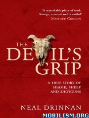 The Devil's Grip by Neal Drinnan