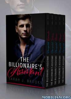 Accidental magic by pc cast epub download ebook billionaires assistant box set by sarah j brooks epub fandeluxe Ebook collections