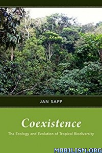 Download Coexistence by Jan Sapp (.PDF)