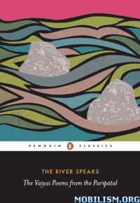 Download The River Speaks by Anonymous (.ePUB)