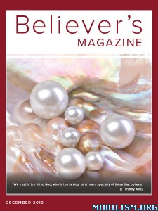 Believer's Magazine – December 2019