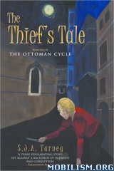Download ebook The Ottoman Cycle Series by S.J.A. Turney (.ePUB)