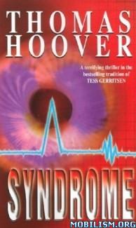 Download Syndrome by Thomas Hoover (.ePUB) (.MOBI)