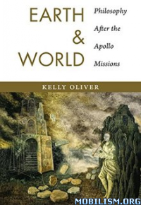 Download Earth & World by Kelly Oliver (.ePUB)