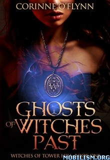 Download Ghosts of Witches Past by Corinne O'Flynn (.ePUB)