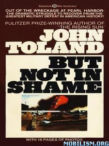 Download ebook But Not in Shame by John Toland (.ePUB)