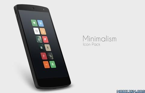 Minimalism v3.0
