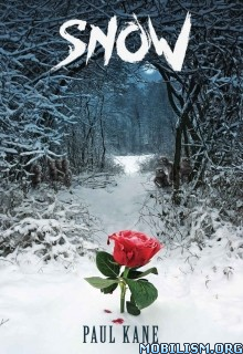 Download ebook Snow by Paul Kane (.ePUB)(.MOBI)