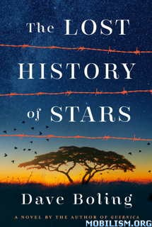 Download ebook The Lost History of Stars by Dave Boling (.ePUB)