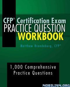 Exam Practice Question Workbook by Matthew Brandeburg