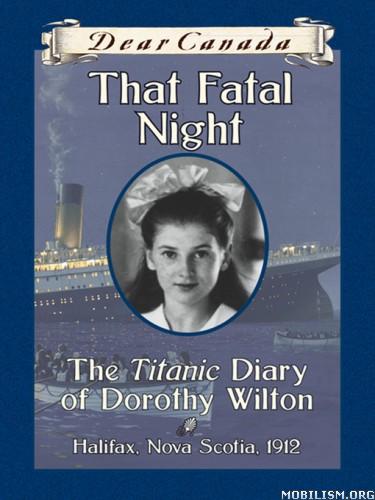 Download That Fatal Night by Sarah Ellis (.ePUB)