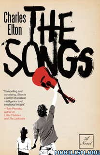 Download ebook The Songs by Charles Elton (.ePUB)
