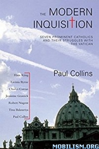 Download ebook The Modern Inquisition by Paul Collins (.ePUB)