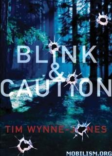 Download ebook 2 Novels by Tim Wynne-Jones (.ePUB)