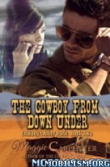 Download Cowboys After Dark Series by Maggie Carpenter (.ePUB)
