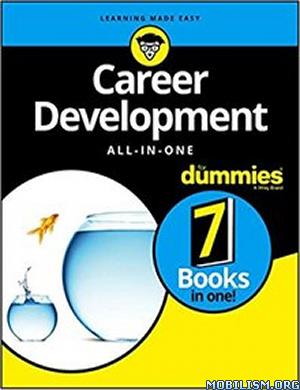 Download ebook Career Development All-in-One by Consumer Dummies (.ePUB)