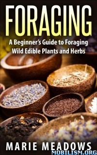 Download Foraging by Marie Meadows (.ePUB)(.MOBI)