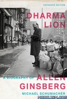 Download Dharma Lion by Michael Schumacher (.ePUB)