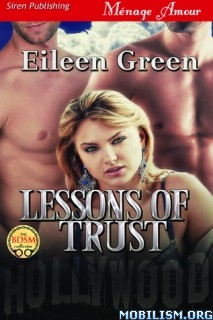 Download Lessons of Trust by Eileen Green (.ePUB)