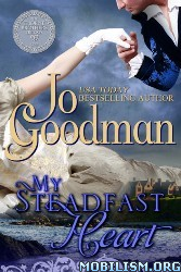Download Thorne Brothers series by Jo Goodman (.ePUB)