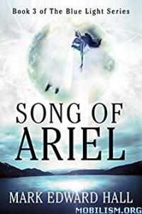 Download ebook Song of Ariel by Mark Edward Hall (.ePUB)+
