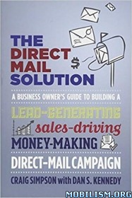 The Direct Mail Solution by Craig Simpson