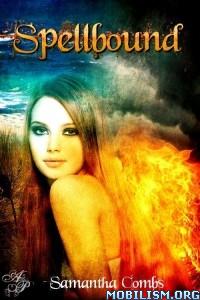 Download ebook Spellbound Series by Samantha Combs (.ePUB)