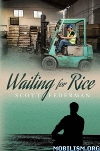 Download Waiting for Rice by Scott Federman (.ePUB)