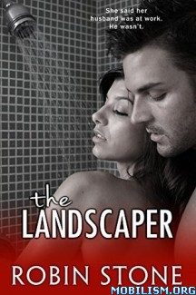 Download ebook The Landscaper by Robin Stone (.ePUB) (.MOBI)