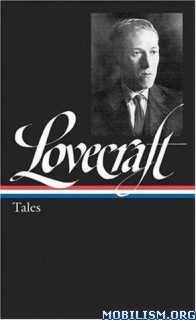 Download Lovecraft's Fiction Volumes I-IV by H.P. Lovecraft (.ePUB)