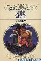 Download ebook 6 books by Anne Weale (.ePUB)