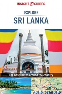 Download Explore Sri Lanka by Insight Guides (.ePUB)