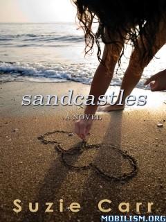 Download Sandcastles by Suzie Carr (.ePUB)(.MOBI)