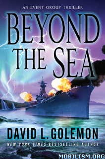Download ebook Beyond the Sea by David L. Golemon (.ePUB)