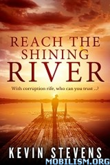 Download ebook Reach The Shining River by Kevin Stevens (.ePUB)