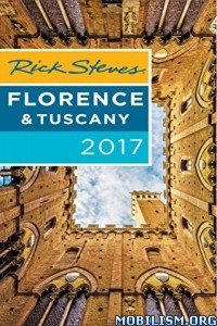 Download Florence & Tuscany 2017 by Rick Steves, Gene Openshaw(.ePUB)