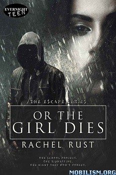 Download ebook The Escape Series by Rachel Rust (.ePUB)