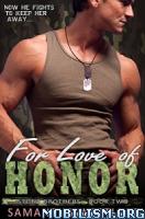 Download ebook Stone Brothers Series by Samantha Westlake (.ePUB)